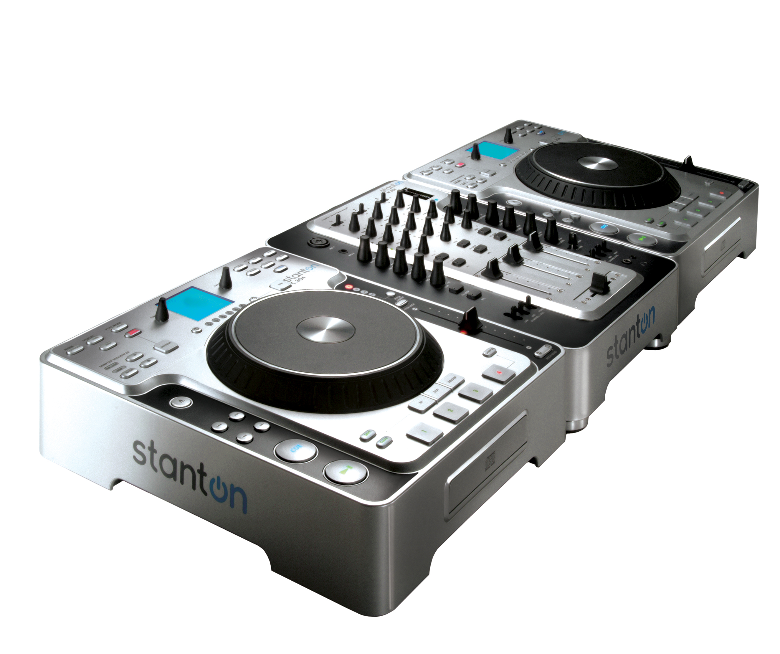The gallery for --> Dj Mixer Turntable Wallpaper