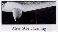Stanton stanton-cleaning-after-sc4