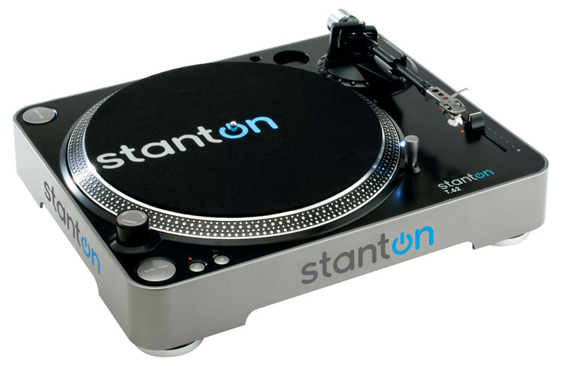 stanton dj equipment dj gear phono cartridges. Black Bedroom Furniture Sets. Home Design Ideas